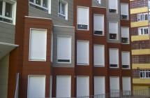 Avilés-20120105-00487