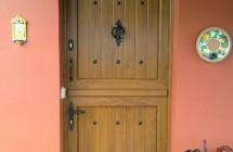 puerta cuarteron 001