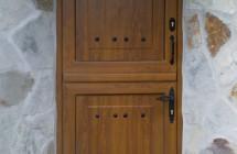 puertas 001